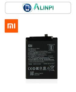 Bateria Original para Xiaomi Redmi Mi A2 Lite / Redmi 6 Pro BN47