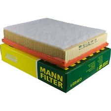 Original MANN-FILTER Luftfilter C 29 122/1 Air Filter