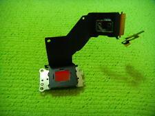 GENUINE OLYMPUS STYLUS TG-630 CCD SENSOR PART FOR REPAIR