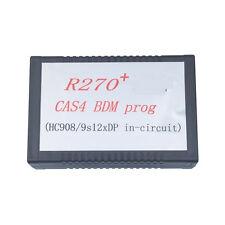 R270 R270+ BDM Programmer for BMW CAS4 New Version V1.3  free shipping