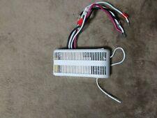 Hunter 89532 Fan & Light Control