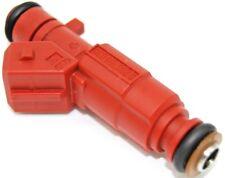 ALFA LANCIA 147 156 166 GTA GTV SPIDER 3.0-3.2 V6 98-07 Iniettore Di Combustibile 0280156038