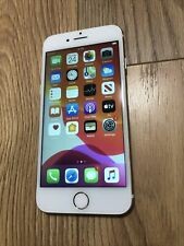 Apple iPhone 7 - 32GB - Gold (Unlocked) A1778 (GSM) Faulty