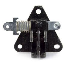 OEM NEW Glove Box Lock Latch 00-09 Chevrolet Pontiac Saturn Buick 25803534