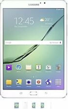 Samsung Galaxy Tab S2 32GB WiFi 8in White - Brand New
