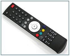 Ersatz Fernbedienung für Toshiba CT-90274 CT90274 TV Fernseher Remote Control /U