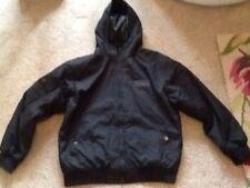 Black Airwalk Jacket 13 Yrs   Excellent Condition - Worn Twice b23ee72cf0