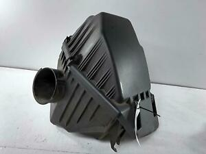 2005 BMW 5 SERIES 3.0 Petrol Air Filter Box 622
