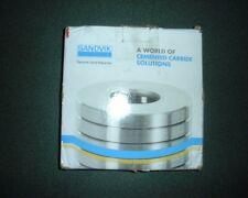 SANDVIK CARBIDE CAN TOOLING M 8517786-K 8NR515485-D1-H NIB