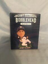 New York Yankees SGA Jacoby Ellsbury Bobblehead