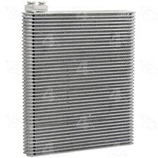 A/C Evaporator Core Front 4 Seasons 54822