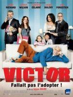 Victor [Import belge]