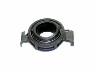 For 1975-1980 Plymouth PB200 Release Bearing Timken 91763MK 1976 1977 1978 1979
