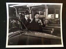 MUMMY'S TOMB 1942  Universal Horror Still Photo Repro Wallace Ford John Hubbard