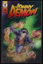 JONNY DEMON US DARK HORSE COMICS VOL.1 # 1of3/'94