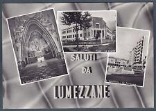 BRESCIA LUMEZZANE 02 SALUTI S. SEBASTIANO PIEVE S. APOL