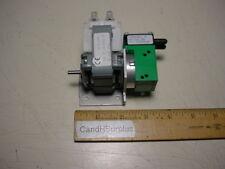 Thomas Diaphram Compressor Asf 5002 Dv Low Pressure