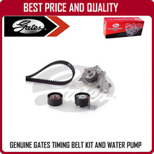 KP15587XS GATE TIMING BELT KIT AND WATER PUMP FOR PEUGEOT 307 SW 1.4 2002-2005
