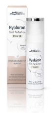 Hyaluron Teint Perfection Primer 30 Ml 13947600