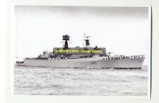 rp6299 - Royal Navy Warship - HMS Fife D20 - photo 6x4