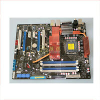 Tested FOR ASUS Rampage Formula X48 Player Country ROG Perfect Match Motherboard