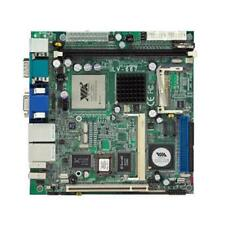 1 X BVM LV-667T-C3-1GB-L, Mini-ITX VIA C3 1GHz HDTV 1GB DDR