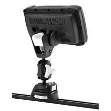 Scanstrut ROKK Mini Pro Mount Kit w/Kayak Track Base f/Lowrance HOOK2