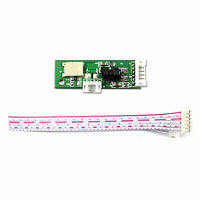 LED Driver Board for 7inch 15inch lcd panel LED Boost Board Output Voltage 6-30V