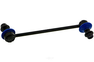 Suspension Stabilizer Bar Link Kit Front ACDelco MS90830