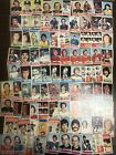 1974 Topps Football Cards 93