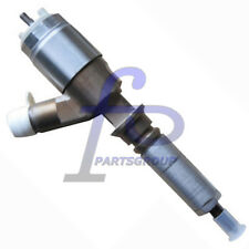 Injector 3264700 ; 326-4700 for Caterpillar C6,C6.4 Engine CAT 320D Excavator