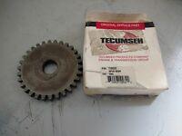 Peerless 778222 Spur gear