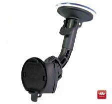 HN6 Richter Car Holder Mount Suction Foot Navigon 7310 40 42 72 92 Easy Plus