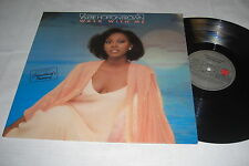 (5773)  Valerie Horton-Brown – Walk With Me - 1981