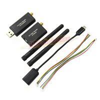 3DR Wireless Radio Telemetry Kit 433Mhz Module FPV for APM2.6 APM2.7 Pixhawk PX4
