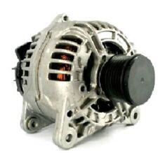 Lichtmaschine  Renault 1,5 dCi Clio Megane Scenic III Kangoo 0124525139 150A TOP