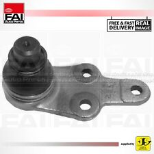 FAI LOWER BALL JOINT SS1244 FITS FORD MONDEO JAGUAR X-TYPE 2.0 2.1 2.2 2.5 3.0