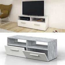 VICCO Lowboard DIEGO 95 cm - Fernsehschrank Sideboard TV Tisch Wohnzimmer Regal