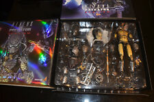 Hot Toys 1/6 Aliens vs Predator AVP Requiem Predalien MMS55