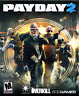 PAYDAY 2 Steam account (Online available) (Region free) (Full access)