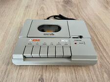 RARE Atari XC12 Data Cassette for 8bit Atari Computers - BRAND NEW
