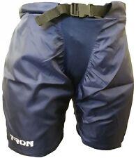 Tron PS300 Senior Ice Hockey Pant Shells