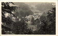 Selborne by H.A. Aylward, Alton, Hants. # 14.