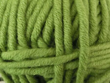 (77 €/kg): 1000 Gramm Merino Super Big Mix, Schachenmayr, Farbe 71 grün #1743