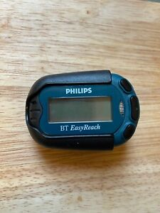 PHILIPS BT EASYREACH PAGER