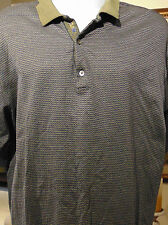 Bobby Jones Men's Polo/Golf Shirt XL