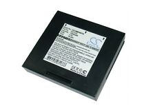 4.8V battery for HME 900BP, 430, 400 Ni-MH NEW