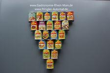 Minibar Snackdosen Sally Nussdosen Süßes + Nüsse nach Wunsch zusammenstellen