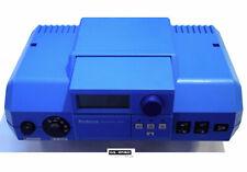Buderus - Logamatic HS2102 SO - Heizungsregelung - Kesselsteuerung - HS 2102 SOX