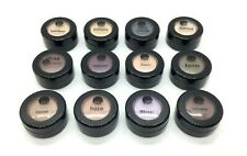 Glo Minerals 0.05 oz / 1.4 g gloEye shadow tester Select Color R23